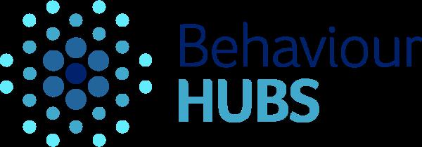 Department for Education Behaviour Hub Programme