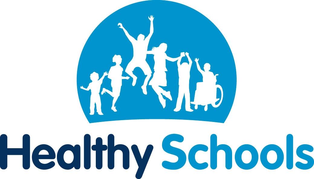 Healthy Schools 2021
