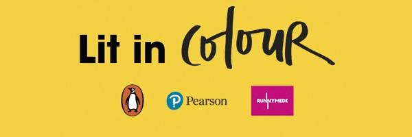 Cornelius Vermuyden School selected as a 'Lit in Colour' Pioneer School!