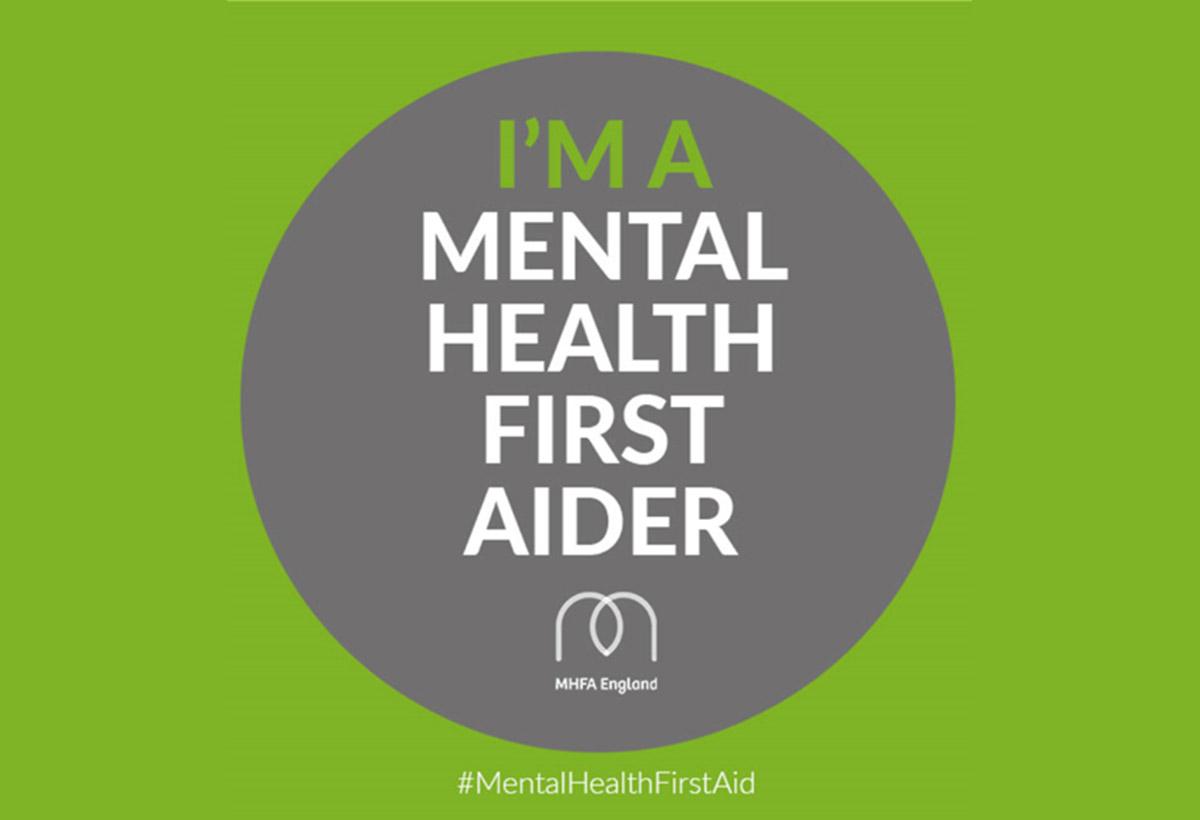 Mental Health & Wellbeing in Schools